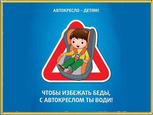 http://post.mvd.ru/Session/480294-v6sqIc3ZPO4ndaNMAkT5-kmbdude/MIME/INBOX-MM-1/7358-02-B/30-08018-1.jpg